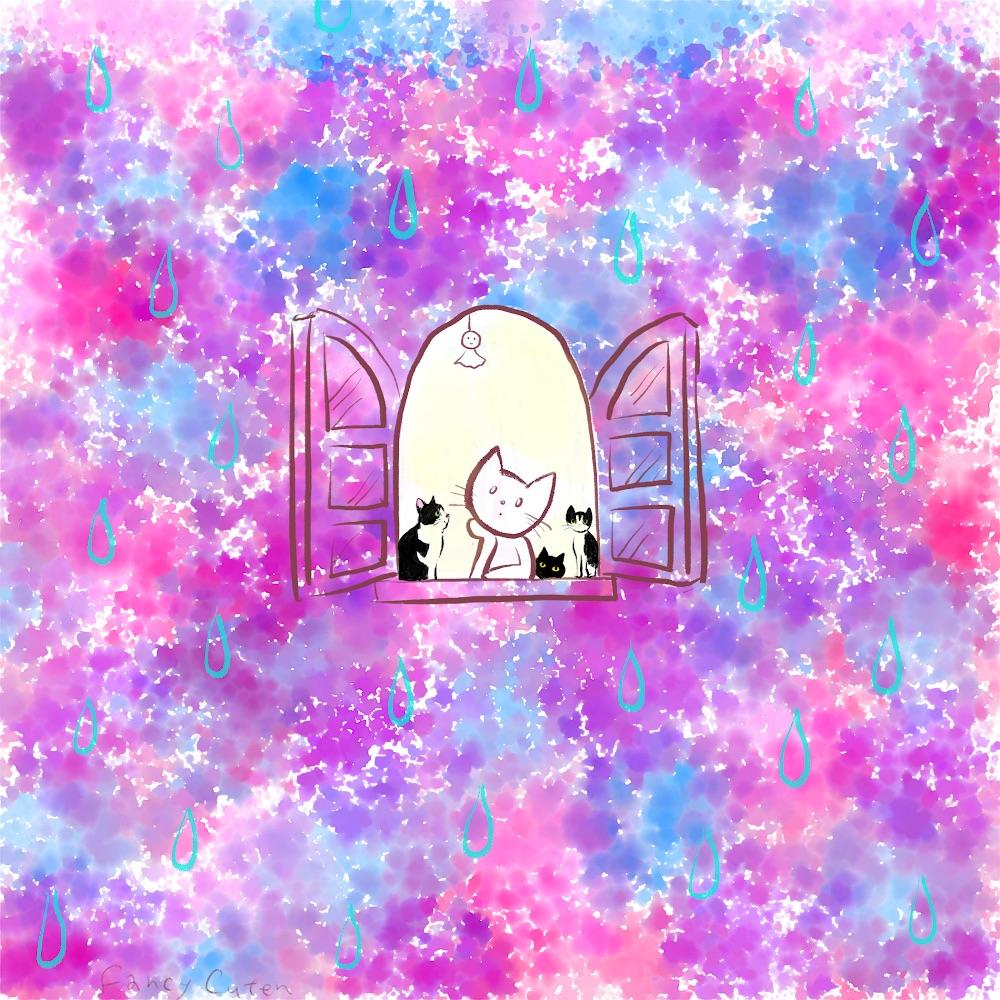 f:id:twinklesachiko:20201015114347j:plain