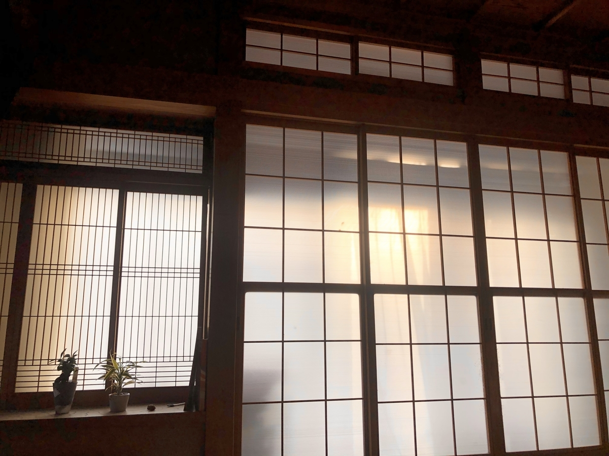 f:id:twinklesachiko:20210212161656j:plain