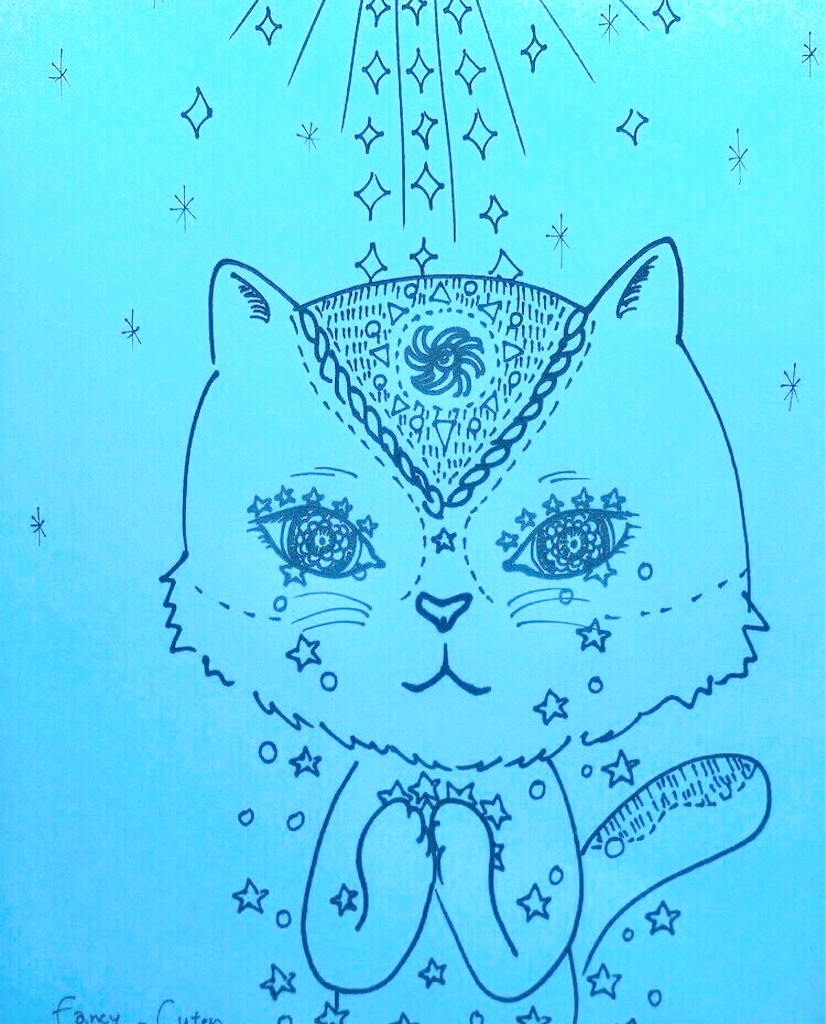 f:id:twinklesachiko:20210220110537j:image
