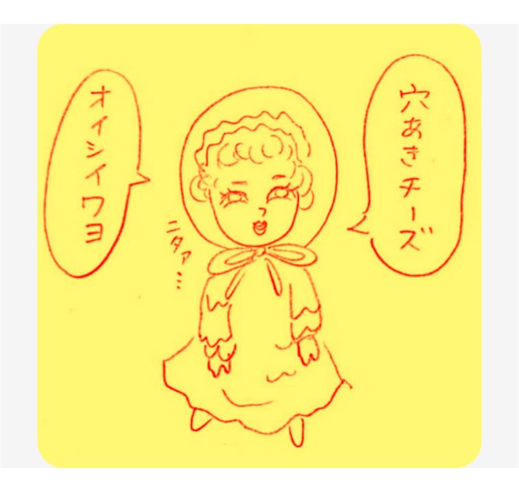 f:id:twinklesachiko:20210605221358j:image