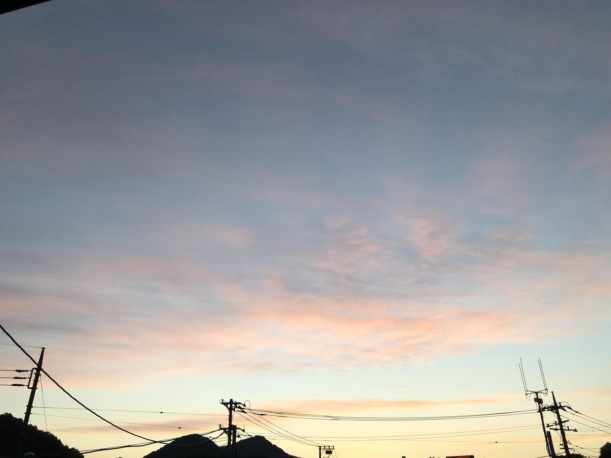 f:id:twinklesachiko:20210606144749j:plain