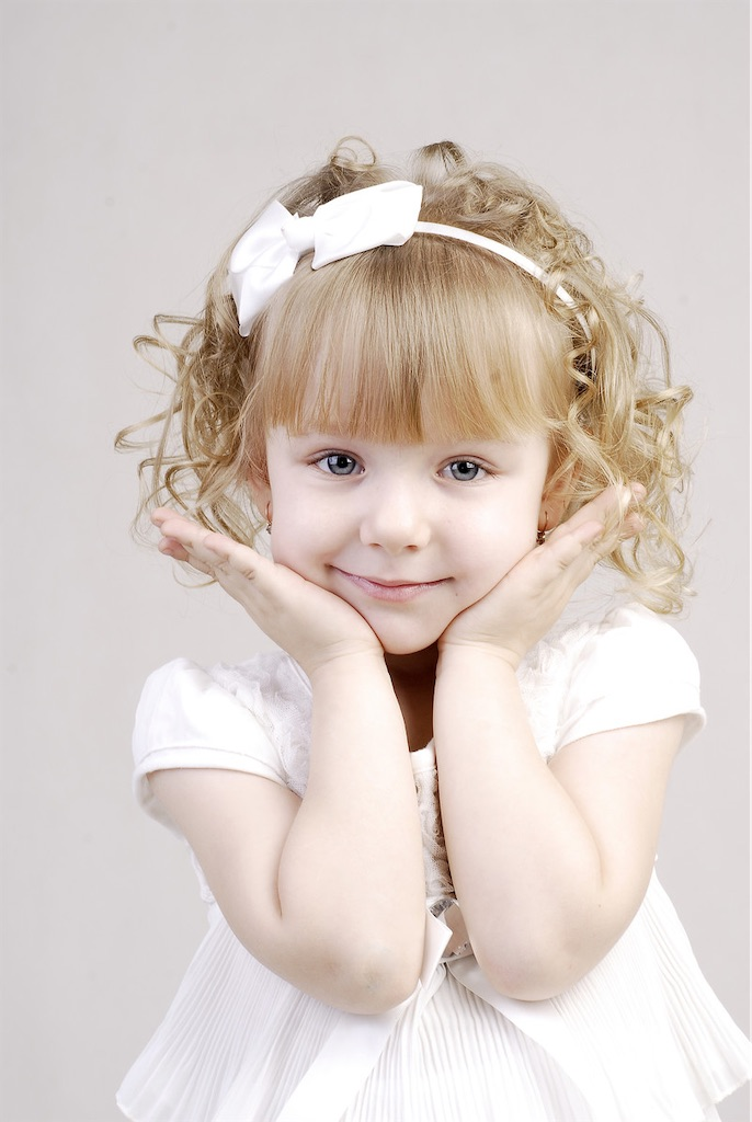f:id:twinray_hanabi:20210117153048j:image