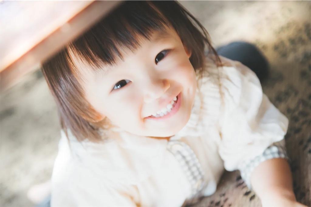 f:id:twinray_hanabi:20210804174112j:image