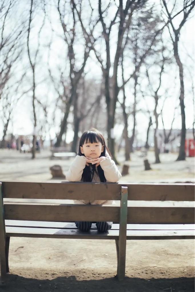 f:id:twinray_hanabi:20210813182756j:image