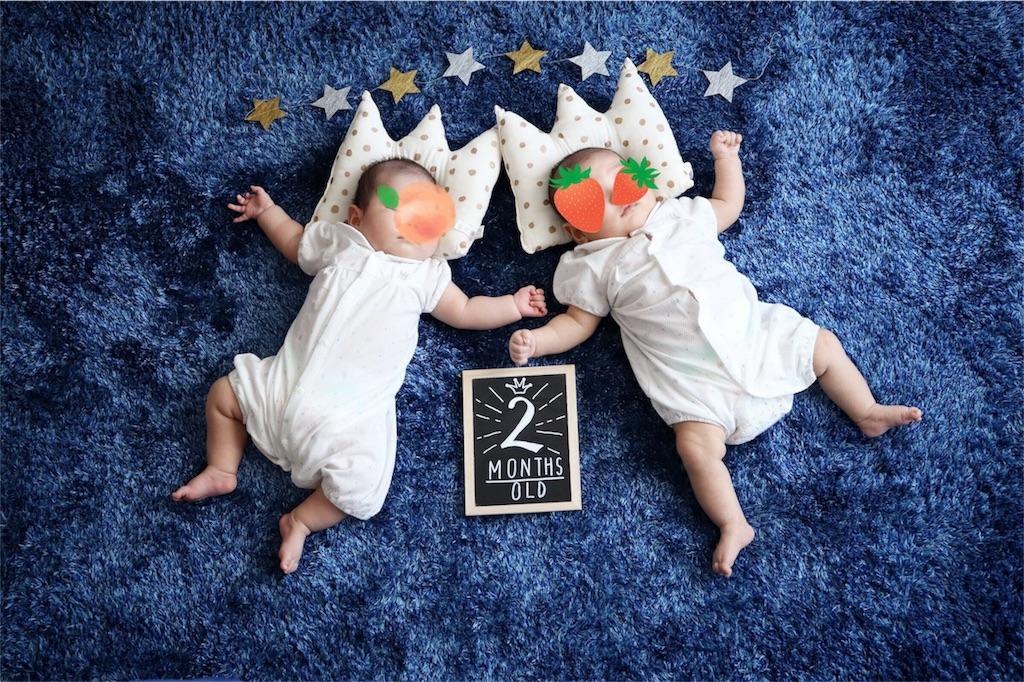 f:id:twinsdays:20180930044907j:image