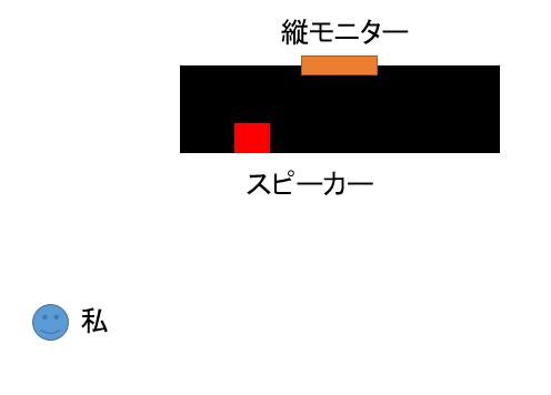 f:id:twitlarc:20171225123525j:plain