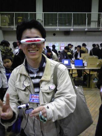 http://f.hatena.ne.jp/images/fotolife/t/twitter/20080420/20080420145100.jpg