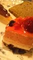 [ふぉれ]ケーキ