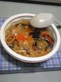 [kuma_ryu]トースターでコンガリ。パッケージが