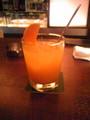 [kuma_ryu]オレンジジュースにあらず