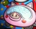 [ssmstr]豚が豚に乗ってる