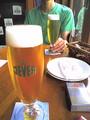 ビール イエバーピルスナー