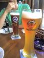 ビール エルディンガーヘル