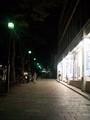 ソフトバンクモバイル表参道店。@shi3zさんはお休み中?