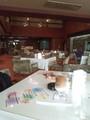 鶯谷駅南口はラブホテルばかりで喫茶店を探すのに苦労した。今は 普