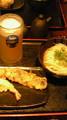 [aoe]麺通団