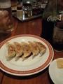 亀戸餃子!