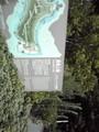 猿島なう。イマココ! L:神奈川県横須賀市