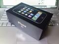 [yano3] iPhone ktkr!