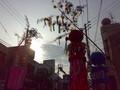 安城七夕祭!