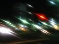 イマココ! L:東京都新宿区新宿三丁目15