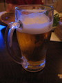 [yukogets] ビールビール!