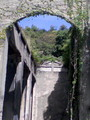 [tyoro][廃墟]毒ガス貯蔵庫跡