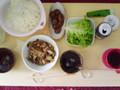 [aitqb]また素麺
