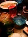 おちょこ山盛り日本酒まつり