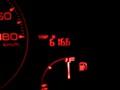 [yukogets] 本日の走行距離、616.6km。