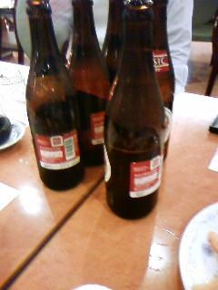 ビール!ビール!ビール!