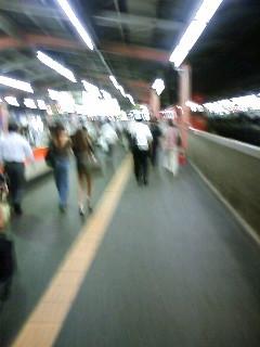 大阪〜大阪です♪