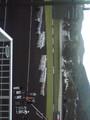 札幌六大学野球 開会式