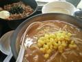 [ALY]辛みそラーメンとチャーマヨ丼