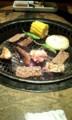 [moyu]おにくにくにく!今日は肉充なんだからっ!
