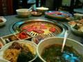 [chch]鶴橋、焼肉・冷麺 かどや