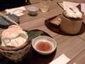 [supistar] 豆腐充。>ω<