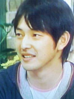 岩隈久志の画像 p1_33