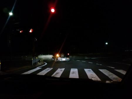 イマココ! L:滋賀県大津市弥生町8