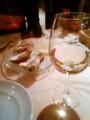 [sgtb] 新宿でカキとお酒をいただきました!