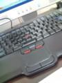 20090210133009