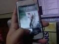 [tornikki]これくらい携帯もカスタムしたい