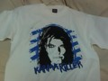 [tornikki]Tシャツ届いた