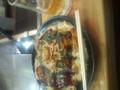 広島焼き厨でつ