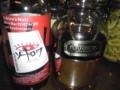 ジャパニーズでは珍しいラム樽フィニッシュ。イチローズモル ト羽生2