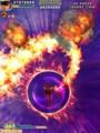 人気格闘ゲーム「KOF」がシューティングゲームに http://blog.livedoor.jp/dqnpl