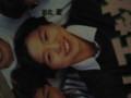 唯一所持していたmyojyo(1996)に若かりしころの櫻井氏が載っているという