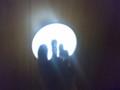 足の人差し指が長すぎる。軍足はくと足りない。あと1cm短かったらこの