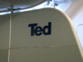 Ted  (from DSC-G3)