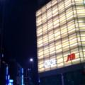 L:東京都新宿区新宿三丁目30